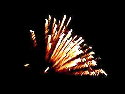 Фейерверк, эффект 00235_01
