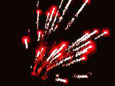 Фейерверк, эффект 00235_03