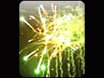Фейерверк, эффект 34513_07