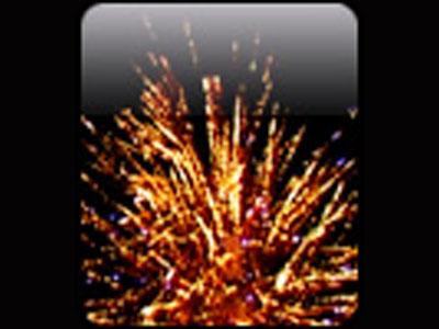 Фейерверк, эффект 40432_07