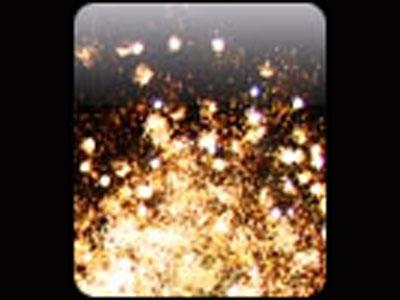 Фейерверк, эффект 40442_09
