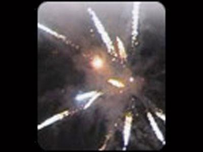 Фейерверк, эффект 40463_06