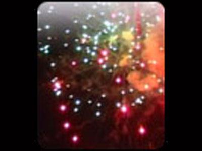Фейерверк, эффект 40505_06
