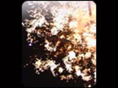 Фейерверк, эффект 40505_07