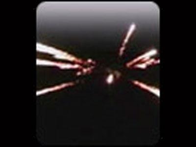 Фейерверк, эффект 40605_05