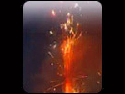 Фейерверк, эффект 40624_04