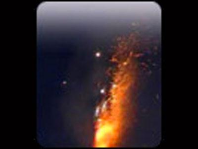Фейерверк, эффект 40624_05