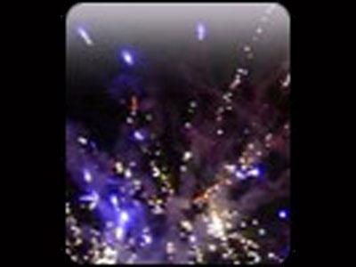 Фейерверк, эффект 40649_05