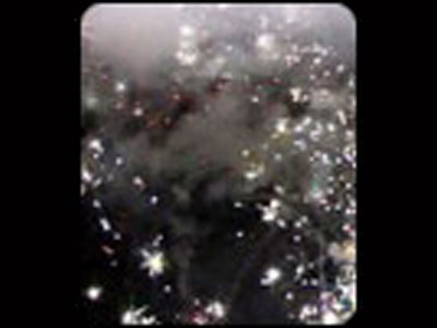 Фейерверк, эффект 40649_09