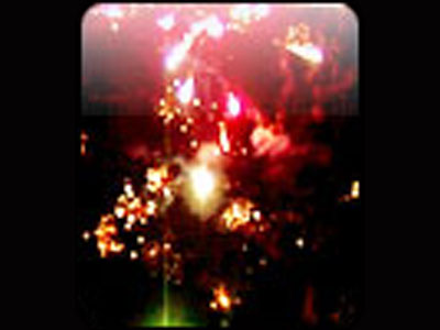 Фейерверк, эффект 40878_05