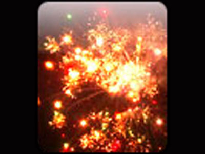Фейерверк, эффект 40904_07
