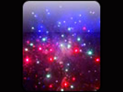 Фейерверк, эффект 40904_10