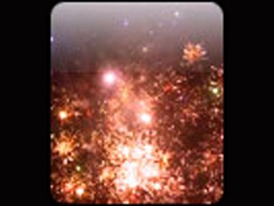 Фейерверк, эффект 40904_11
