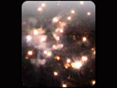 Фейерверк, эффект 40907_07