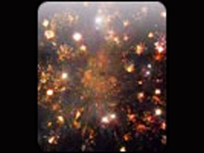 Фейерверк, эффект 40912_06