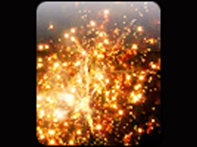 Фейерверк, эффект 40925_07