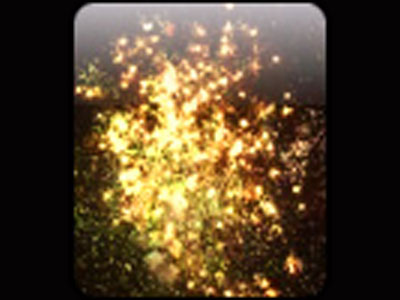 Фейерверк, эффект 40927_07