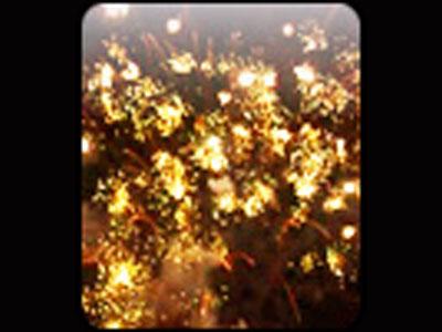 Фейерверк, эффект 40928_07