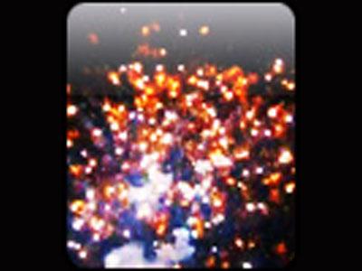Фейерверк, эффект 40932_07