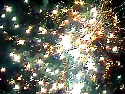 Фейерверк, эффект 40933_05