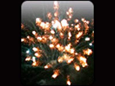 Фейерверк, эффект 40933_09