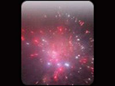 Фейерверк, эффект 40934_07