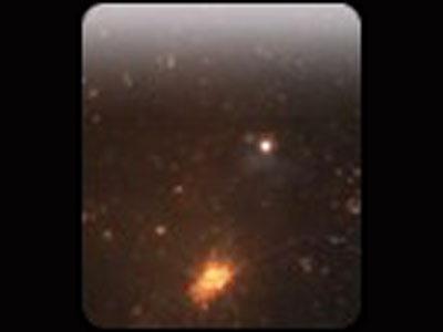 Фейерверк, эффект 40934_09