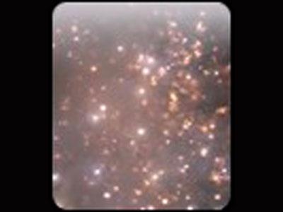 Фейерверк, эффект 40934_10