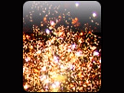 Фейерверк, эффект 40938_07