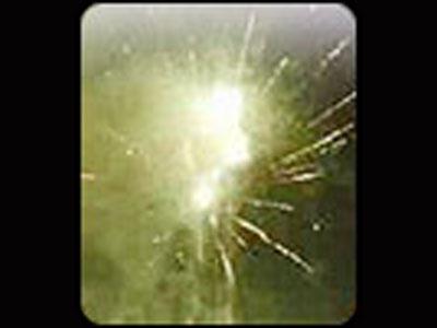 Фейерверк, эффект 41229_09