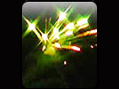Фейерверк, эффект 41357_06
