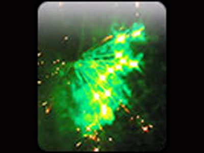 Фейерверк, эффект 41365_07
