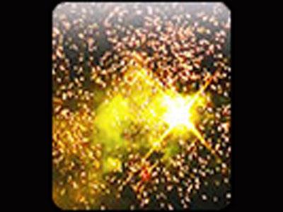 Фейерверк, эффект 41365_08