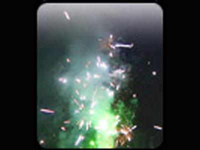 Фейерверк, эффект 41377_07