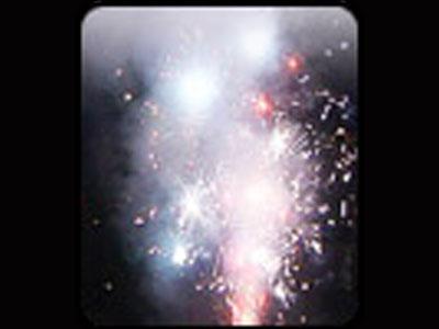 Фейерверк, эффект 41377_08
