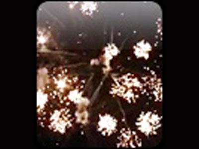 Фейерверк, эффект 41812_05