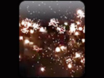 Фейерверк, эффект 41856_07