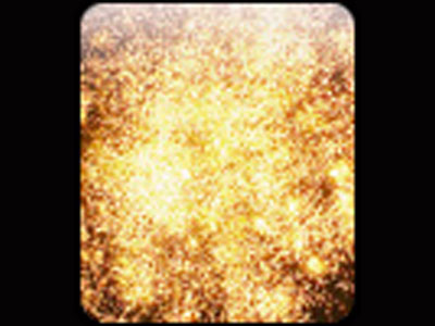 Фейерверк, эффект 41974_07