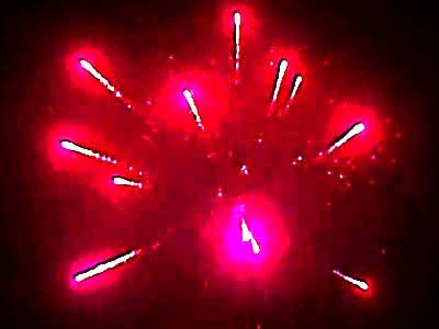 Фейерверк, эффект 42102_01