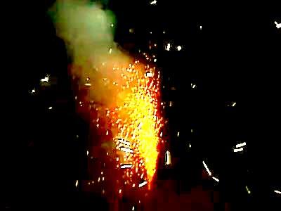 Фейерверк, эффект 42117_07