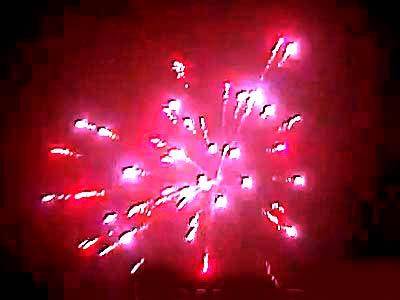 Фейерверк, эффект 42122_02