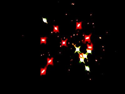 Фейерверк, эффект 42592_01
