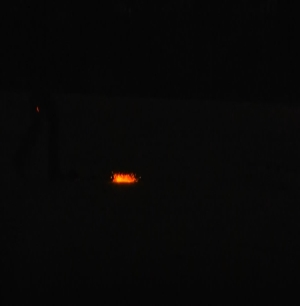 Фейерверк, эффект 42594_01