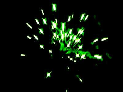 Фейерверк, эффект 42609_01