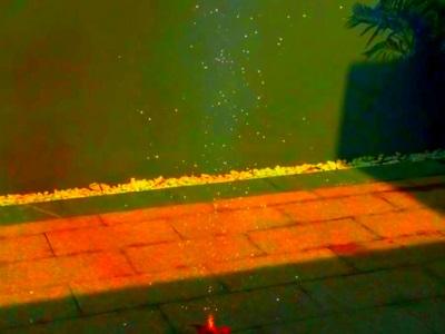Фейерверк, эффект 44712_01